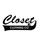 The Closet Coupons and Promo Codes