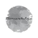 threeninesboutique.com Coupons and Promo Codes