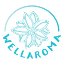 Wellaroma Coupons and Promo Codes