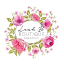Leah B. Boutique Coupons and Promo Codes