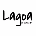 Lagoa Swimwear Coupons and Promo Codes