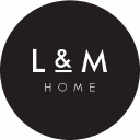 lmhome.com.au Coupons and Promo Codes