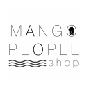 mangopeopleshop.com Coupons and Promo Codes