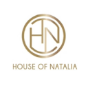 houseofnatalia.com.au Coupons and Promo Codes