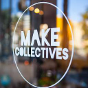 Make Collectives Coupons and Promo Codes
