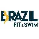 Brazil Fit And Swim Coupons and Promo Codes
