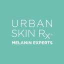 urbanskinrx.com Coupons and Promo Codes