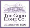The Good Home Co Coupons and Promo Codes