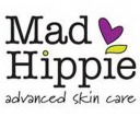 madhippie.com Coupons and Promo Codes