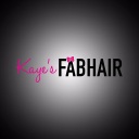 Kaye's Fab Hair | Extensions Coupons and Promo Codes