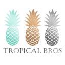 tropicalbros.com Coupons and Promo Codes