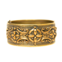 Eclectica Jewellery Coupons and Promo Codes