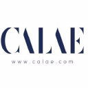 CALAE Coupons and Promo Codes