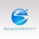 Beachbody Coupons and Promo Codes