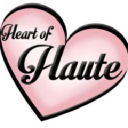 heartofhaute.com Coupons and Promo Codes