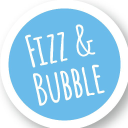 fizzandbubble.com Coupons and Promo Codes