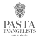 pastaevangelists.com Coupons and Promo Codes