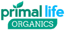 Primal Life Organics Coupons and Promo Codes