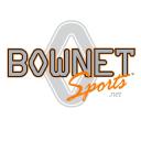 bownetcanada.com Coupons and Promo Codes