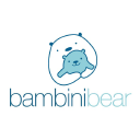bambinibear.com Coupons and Promo Codes
