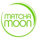 matchamoon.com Coupons and Promo Codes