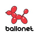 Ballonet Coupons and Promo Codes