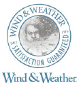 Wind and Weather Coupons and Promo Codes