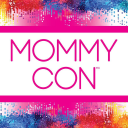 MOMMYCON Coupons and Promo Codes
