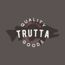 truttagoods.com Coupons and Promo Codes