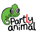 partlyanimal.co.uk Coupons and Promo Codes