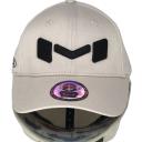 moradness.com Coupons and Promo Codes