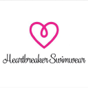 Heartbreaker Swimwear Coupons and Promo Codes