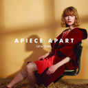 Apiece Apart Coupons and Promo Codes