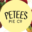 peteespie.com Coupons and Promo Codes
