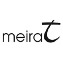 Meira T Designs Coupons and Promo Codes