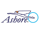 ashoreshop.com Coupons and Promo Codes