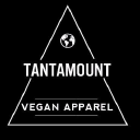 tantamountapparel.com Coupons and Promo Codes