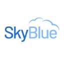 SkyBlue.com Coupons and Promo Codes
