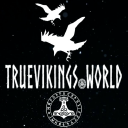 truevikings.world coupons and promo codes