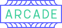 Arcade Vintage Coupons and Promo Codes
