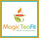 Magic TeaFit Coupons and Promo Codes