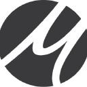 matadorup.com Coupons and Promo Codes