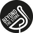 beyondthestork.co.uk Coupons and Promo Codes