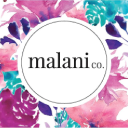 Malani Co Coupons and Promo Codes
