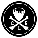 CLE Clothing Co Coupons and Promo Codes