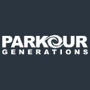Parkour Generations Coupons and Promo Codes