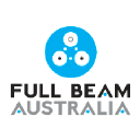 fullbeam.com.au Coupons and Promo Codes