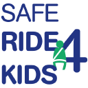 Safe Ride Kids Coupons and Promo Codes