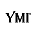 Ymi Jeans Coupons and Promo Codes