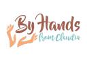 byhandsfromclaudia.com Coupons and Promo Codes